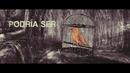 Podría Ser (feat. Bebe)/Antonio Orozco