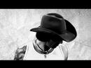 Ça Plane Pour Moi (feat. Plastic Bertrand)/The BossHoss