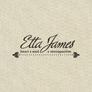 Heart & Soul: A Retrospective/Etta James