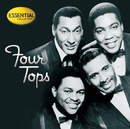 Essential Collection: Four Tops/Four Tops