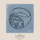 Classy Girls (B Version)/The Lumineers