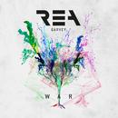 War/Rea Garvey