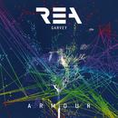 Armour/Rea Garvey