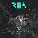 Armour (Younotus Remix)/Rea Garvey