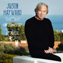 One Summer Day/Justin Hayward