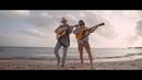 Beer Can't Fix (feat. Jon Pardi)/Thomas Rhett