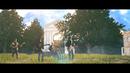 Graffiti (Lyric Video)/ストレイテナー
