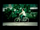 Xiang Ting (Lyric Video)/Eason Chan