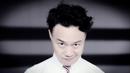 Class (Lyric Video)/Eason Chan