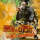 Dumpling (Toddla T Remix) (feat. JAY1, Sean Paul)/Stylo G