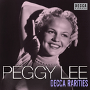 Decca Rarities/Peggy Lee