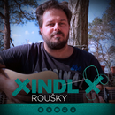 Roušky (Home Office Live)/Xindl X