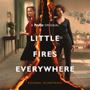 """Bitch (From """"Little Fires Everywhere"""")/Ruby Amanfu"""