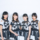 Party Rockets GT Retake Album 2020/Party Rockets