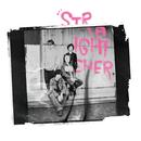 Graffiti/STRAIGHTENER