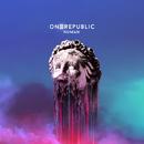 Better Days/OneRepublic