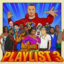Playlist 3/Stress