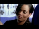 If You Really Cared (Version.1 - Stereo)/Gabrielle