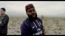 Lit (feat. J. Cole, KQuick)/Bas