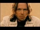 Million Miles Away (Video)/Espen Lind