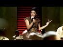 Dy-Na-Mi-Tee (Video)/Ms. Dynamite