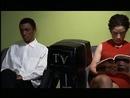 Christiansands (Video)/Tricky