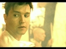 Down (Closed-Captioned)/blink-182