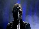 Ultraviolet (Video)/McFly