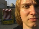 Just Friends (Video 2)/Nine Black Alps