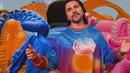 Loco/Juanes