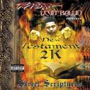 Twista Presents New Testament 2K: Street Scriptures/Twista