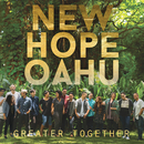 Greater Together/New Hope Oahu
