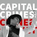 Capital Crimes/Andrew Bird