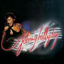 En Concert Zenith 84/Johnny Hallyday