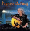 Chacun Sa Mer/Hugues Aufray
