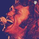 Palais des Sports 1971 (Live)/Johnny Hallyday