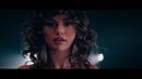 Dance Again/Selena Gomez