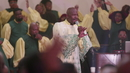 Let There Be Peace On Earth (Live At Haven Of Rest Missionary Baptist Church, Chicago, IL/2020)/Ricky Dillard