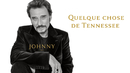Quelque chose de Tennessee/Johnny Hallyday