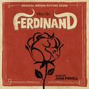 Ferdinand (Original Motion Picture Score)/John Powell