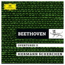 Beethoven: Namensfeier Overture, Op. 115/Vienna State Opera Orchestra, Hermann Scherchen