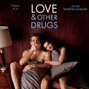 "I Need You (From ""Love & Other Drugs"") (feat. Vonda Shepard)/James Newton Howard"