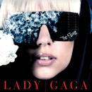 The Fame/Lady Gaga