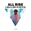 Thank You/Gregory Porter