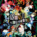 Autopsia/Rhyi
