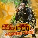 Dumpling (dEVOLVE Remix) (feat. Sean Paul, Spice)/Stylo G
