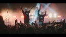 Hola! (Live) (feat. Nayt)/Clementino