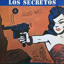Algo Más/Los Secretos