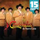 15 Éxitos/Cardenales De Nuevo León