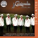 20 Kilates 20 Éxitos/Cardenales De Nuevo León